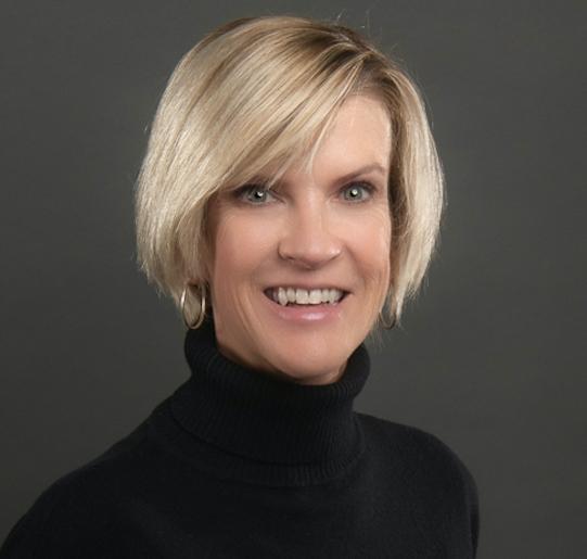 Cathy Muldoon, Realtor