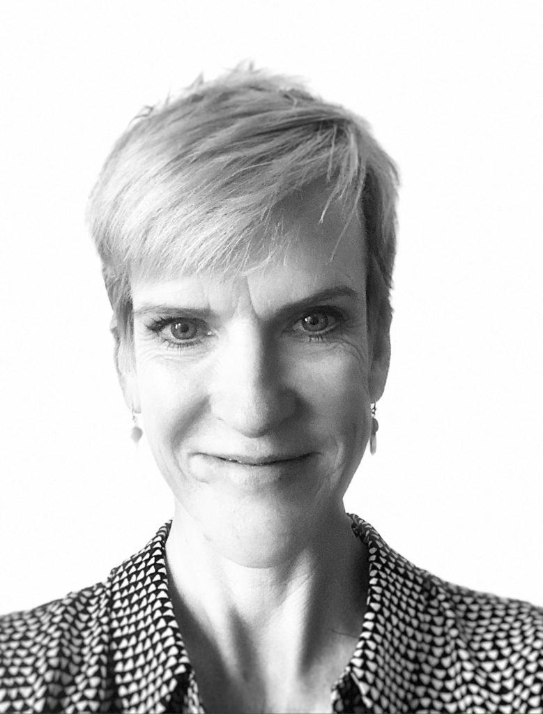 Cathy Muldoon
